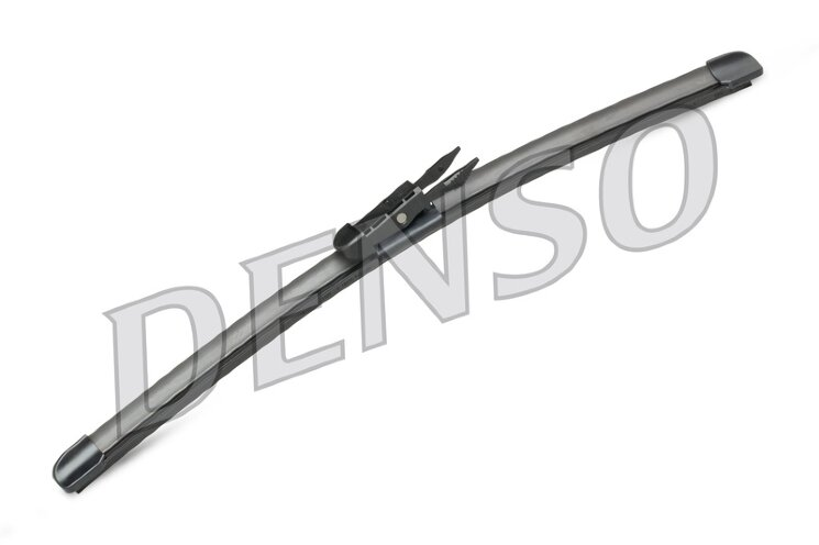 Щетки стеклоочистителя Denso 380-600 DF-020