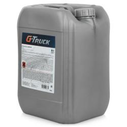 Трансмиссионное масло Газпромнефть G-Truck GL-4/GL-5 80W-90 (20 л.) 253640166