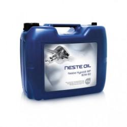 Трансмиссионное масло Neste Hypoidi MP 80W-90 (20 л.) 241972
