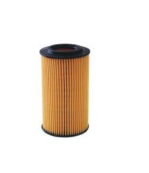 Фильтр масляный Filtron OE6774