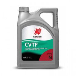 Трансмиссионное масло Idemitsu CVTF Type-N (4,73 л.) 30040091-953