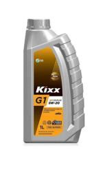 Моторное масло Kixx G1 5W-20 SN Plus (1 л.) L2100AL1E1
