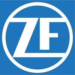 Трансмиссионное масло ZF Lifeguardfluid 6HP (20 л.) S671090253