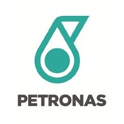 Трансмиссионное масло Petronas Tutela AXLE 500 75W-90 (20 л.) 16931910