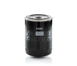 Масляный фильтр Mann-Filter W9066