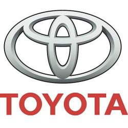 Трансмиссионное масло Toyota Differential Gear Oil 75W-90 (20 л.) 08885-81593