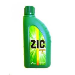 Охлаждающая жидкость ZIC Super A (1 л.) 133214
