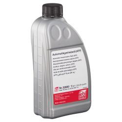 Трансмиссионное масло Febi ATF Dexron VI (1 л.) 32600