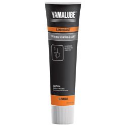 Трансмиссионное масло Yamaha Yamalube Marine Gearcase Lube (0,3 л.) ACC-GEARL-UB-10