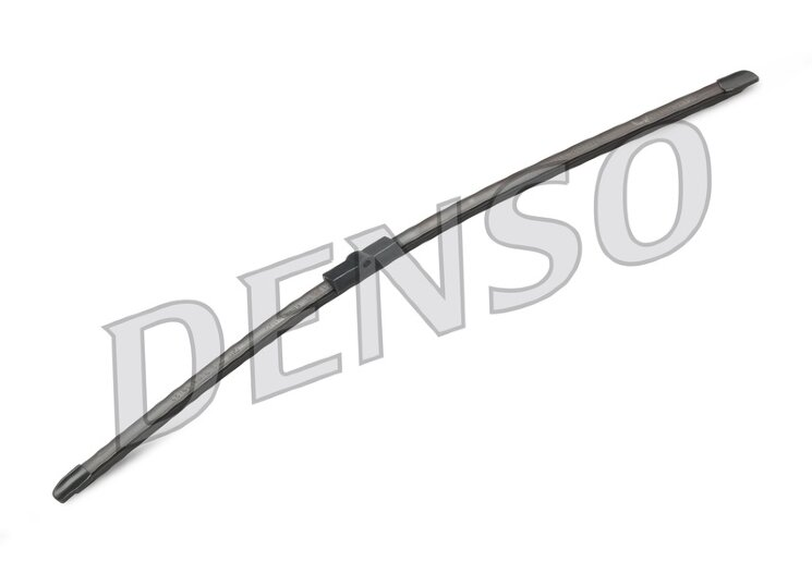 Щетки стеклоочистителя Denso 480-530 DF-001