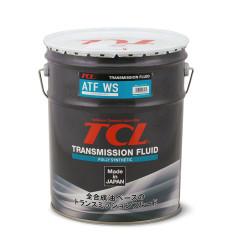Трансмиссионное масло TCL ATF WS (20 л.) A020TYWS