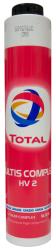 Смазка Total Multis Complex HV2 (0,4 л.) 160832