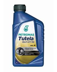 Трансмиссионное масло Petronas Tutela Multi ATF 700 (1 л.) 76151E15EU