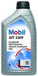 Трансмиссионное масло Mobil ATF 3309 (1 л.) 153519