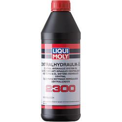 Гидравлическая жидкость Liqui Moly Zentralhydraulik-Oil 2300 (1 л.) 3665