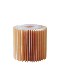 Фильтр масляный Filtron OE6851