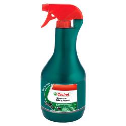 Castrol Greentec Bike Cleaner Spray Для очистки деталей мотоциклов (1 л.) 4522470056