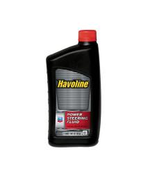 Жидкость ГУР Chevron Havoline PSF (1 л.) 076568039547