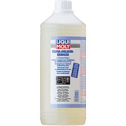 Liqui Moly Klima-Anlagen-Reiniger Очиститель кондиционера (1 л.) 4091