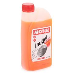 Охлаждающая жидкость Motul Inugel Optimal Ultra (1 л.) 101069