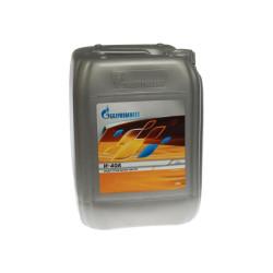 Масло индустриальное Газпромнефть И-40А (20 л.) 2389901030