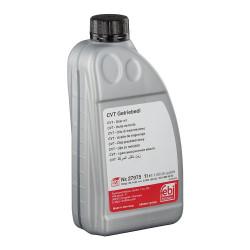 Трансмиссионное масло Febi CVT (1 л.) 27975