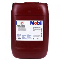 Трансмиссионное масло Mobil ATF 320 (20 л.) 146409