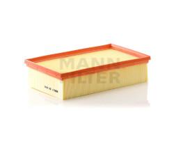 Фильтр воздушный Mann-Filter C30005