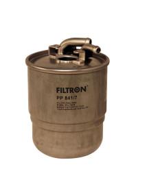 Фильтр топливный Filtron PP8417