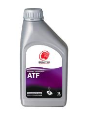 Трансмиссионное масло Idemitsu ATF (1 л.) 30450244-724