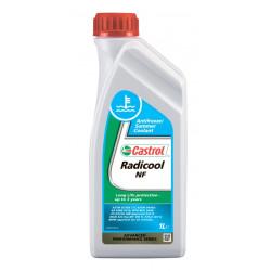Охлаждающая жидкость Castrol Radicool NF (1 л.) 15C2AF