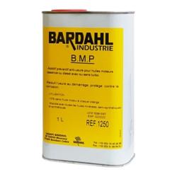Bardahl BMP Присадка в моторное масло (1 л.) 1250