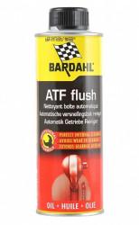 Bardahl ATF Flush Промывка АКПП (0,3 л.) 1759B