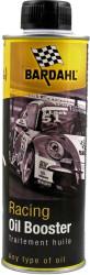 Bardahl Racing Oil Booster Присадка в моторное масло (0,3 л.) 13103