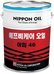 Гидравлическое масло Eneos Diamond Hydraulic EP 46 (20 л.) oil1380