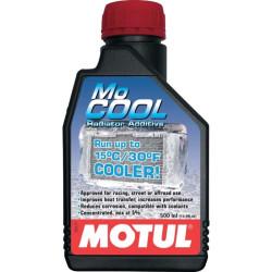 Motul MoCOOL Присадка для охлаждающей жидкости (0,5 л.) 102222
