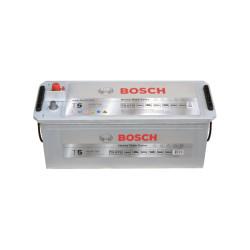 Аккумулятор Bosch T5 12V 145Ah 800A 513x189x223 п.п. (+-) 0092T50750