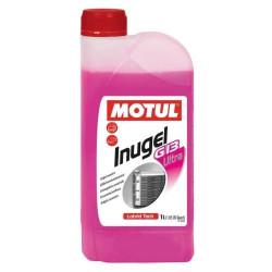 Охлаждающая жидкость Motul Inugel Ultra (1 л.) 104379