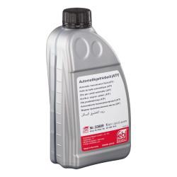 Трансмиссионное масло Febi Automatikgetriebeol ATF MB 236.15 (1 л.) 33889