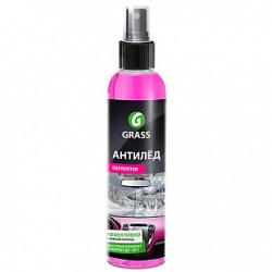 Grass Defroster Размораживатель стекол и замков (0,25 л.) 151250