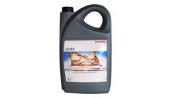 Трансмиссионное масло Honda CVT-F (4 л.) 08260-999-05HE