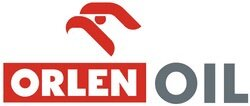 Трансмиссионное масло Orlen Oil Hipol 80W-90 GL-5 (5 л.) QFS102B50