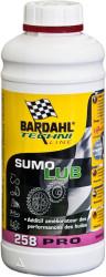 Bardahl Sumolub Присадка в масло (1 л.) 2580