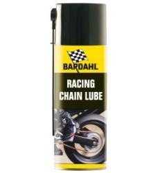 Bardahl Racing Chain Lube Смазка мото цепей (0,4 л.) 2810