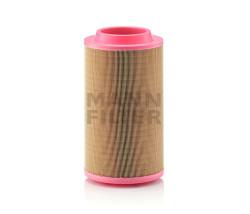 Фильтр воздушный Mann-Filter C23610