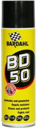 Bardahl BD-50 Многофункциональный спрей-смазка (0,5 л.) 3221