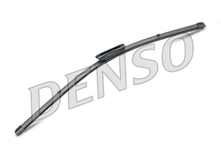 Щетки стеклоочистителя Denso 400-600 DF-017