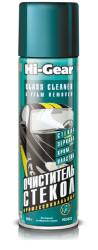 Hi-Gear Glass Cleaner Film Remover Очиститель стекол (0,5 л.) HG5622