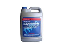 Охлаждающая жидкость Honda Long Life Coolant Type 2 (3,785 л.) OL999-9011