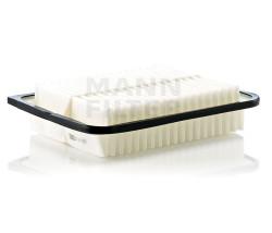 Фильтр воздушный Mann-Filter C24005